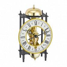 Часы настольные Hermle 23003-000711