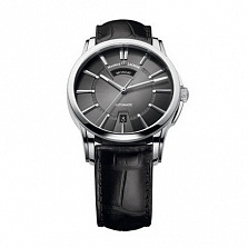 Часы наручные Maurice Lacroix PT6158-SS001-23E