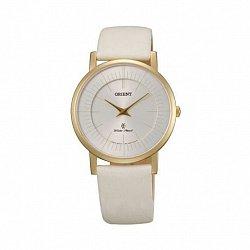 Часы наручные Orient FUA07004W