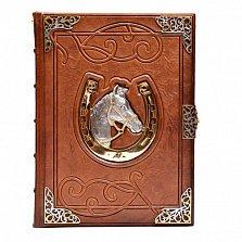 Книга Большая энциклопедия лошадей и пони
