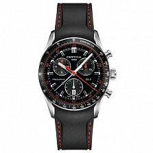 Часы наручные Certina C024.447.17.051.03