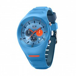 Часы наручные Ice-Watch 014949 000121898