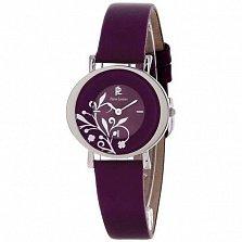 Часы наручные Pierre Lannier 045J699