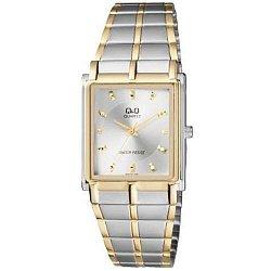 Часы наручные Q&Q QA80-401Y