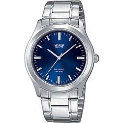 Часы наручные Casio MTP-1200A-2AVEF