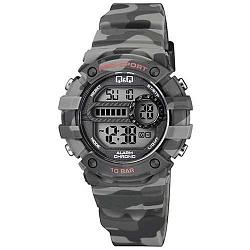 Часы наручные Q&Q M154J009Y 000092862