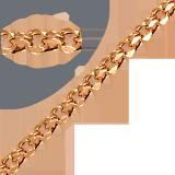 Золотая цепь Торео