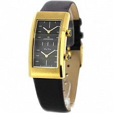 Часы наручные Continental 2407-GP258