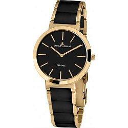 Часы наручные Jacques Lemans 1-1999C