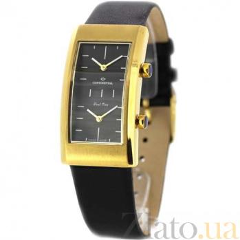 Часы наручные Continental 2407-GP258 000083599