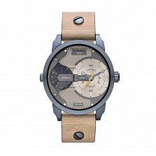 Часы наручные Diesel DZ7338