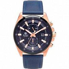 Часы наручные Royal London 41374-04