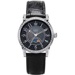 Часы наручные Royal London 21302-02