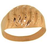 Золотое кольцо Клодина