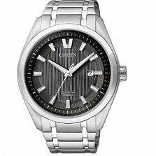 Часы наручные Citizen AW1240-57E