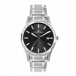 Часы наручные Jacques Lemans 1-2012A