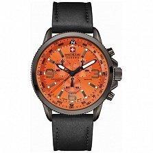 Часы наручные Swiss Military-Hanowa 06-4224.30.079