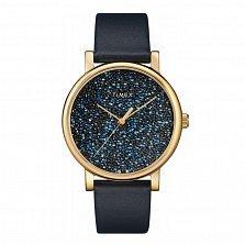 Часы наручные TIMEX  Tx2r98100