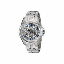 Часы наручные Bulova 96A187