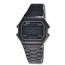 Часы наручные Q&Q M173J005Y