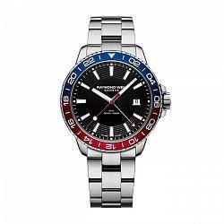 Часы наручные Raymond Weil 8280-ST3-20001 000111416