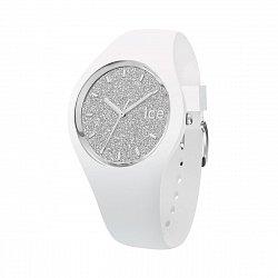 Часы наручные Ice-Watch 001351