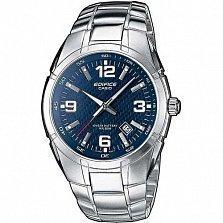 Часы наручные Casio Edifice EF-125D-2AVEF
