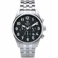 Часы наручные Royal London 41201-08