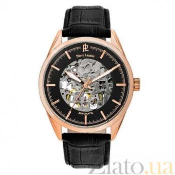 Часы наручные Pierre Lannier 307C033 000097624