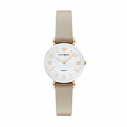 Часы наручные Emporio Armani AR11041 000108478