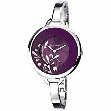 Часы наручные Pierre Lannier 044L691
