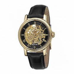 Часы наручные Epos 3390.156.22.25.25 000109216