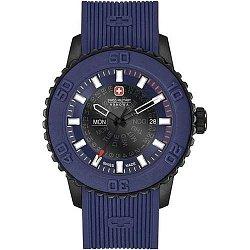 Часы наручные Swiss Military-Hanowa 06-4281.27.003