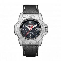 Часы наручные Luminox XS.3251 000121942