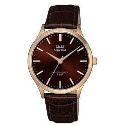 Часы наручные Q&Q S278J102Y 000087299
