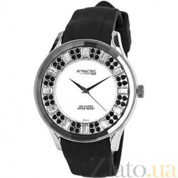 Часы наручные Q&Q DB31J311Y 000083535