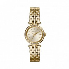 Часы наручные Michael Kors MK3295