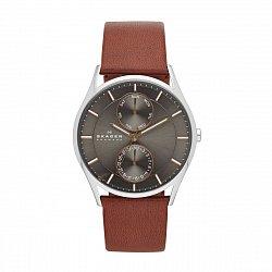 Часы наручные Skagen SKW6086 000122035