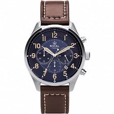Часы наручные Royal London 41386-02