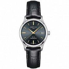 Часы наручные Certina C033.251.16.351.01