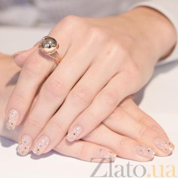 Золотое кольцо Геометрия стиля TNG--300339