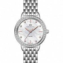 Часы наручные Continental 17102-LT101501