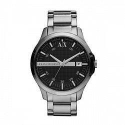 Часы наручные Armani Exchange AX2103 000109052