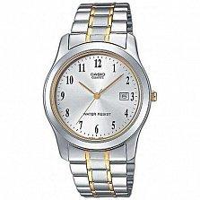 Часы наручные Casio MTP-1264PG-7BEF