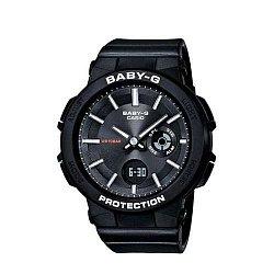 Часы наручные Casio Baby-g BGA-255-1AER