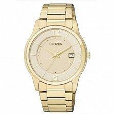 Часы наручные Citizen BD0022-59A