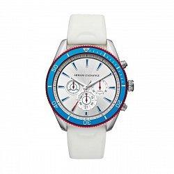 Часы наручные Armani Exchange AX1832 000121716