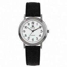 Часы наручные Royal London 40000-01