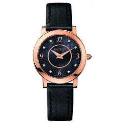 Часы наручные Balmain 1699.32.64 000084424