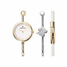 Часы наручные Daniel Klein DK11933-4